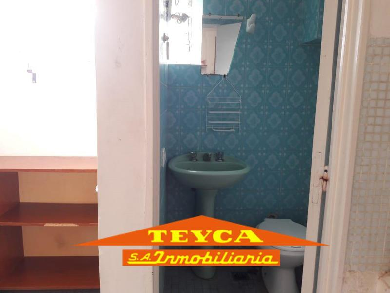 Foto Local en Venta en  Pinamar ,  Costa Atlantica  DE LAS Artes 275