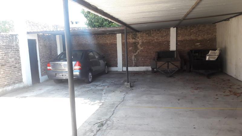 Foto Terreno en Venta en  Temperley Oeste,  Temperley  SCALABRINI ORTIZ 434