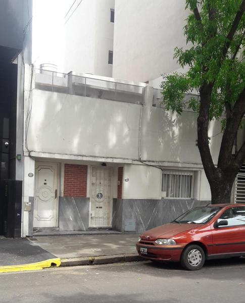 Foto PH en Venta en  Palermo Hollywood,  Palermo  COSTA RICA al 6000