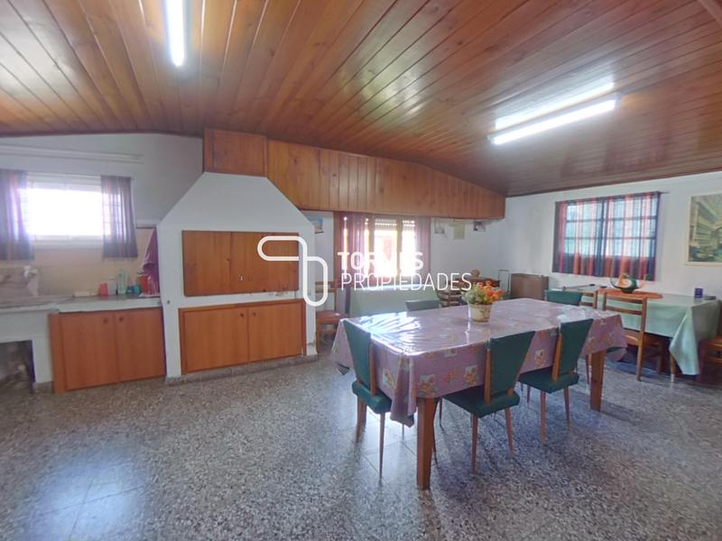 Foto Casa en Venta en  Puerto,  Mar Del Plata  Posadas 100