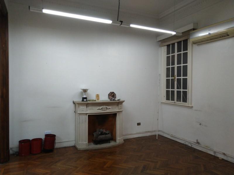 Oficina - Barrio Norte-14