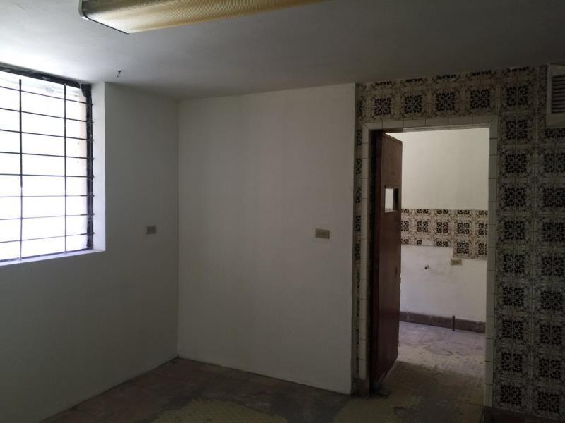 Foto Casa en Renta en  Piedras Negras ,  Coahuila  Hidalgo y Dr. Coss