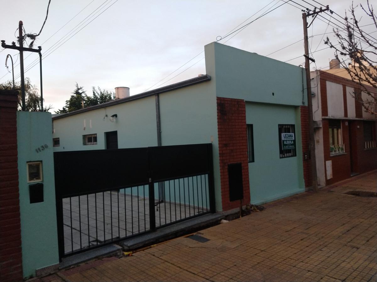 Foto Departamento en Alquiler en  La Plata,  La Plata  28 proximo 56