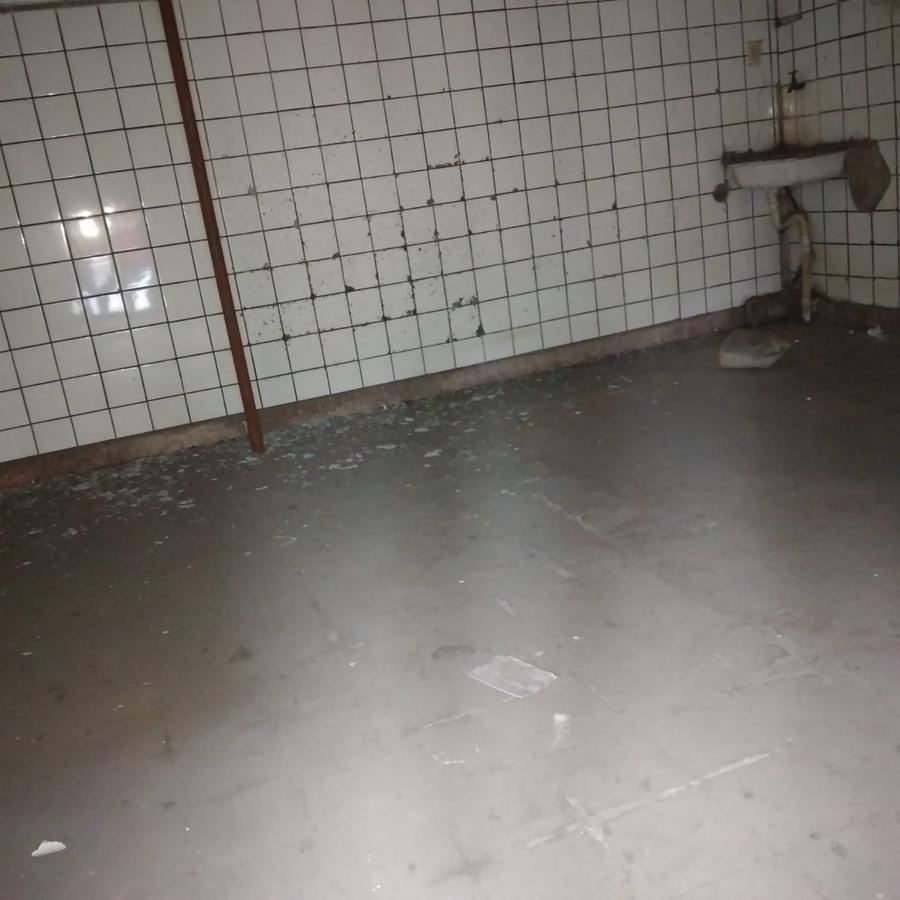 Foto Casa en Venta en  Wilde,  Avellaneda  Belgrano al 5600