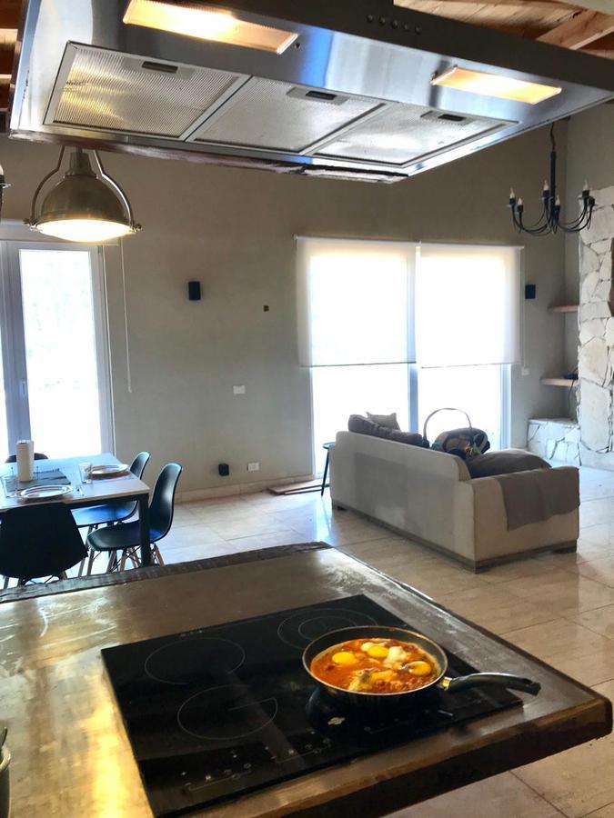 Foto Casa en Venta | Alquiler temporario en  San Carlos De Bariloche,  Bariloche  Dos Valles