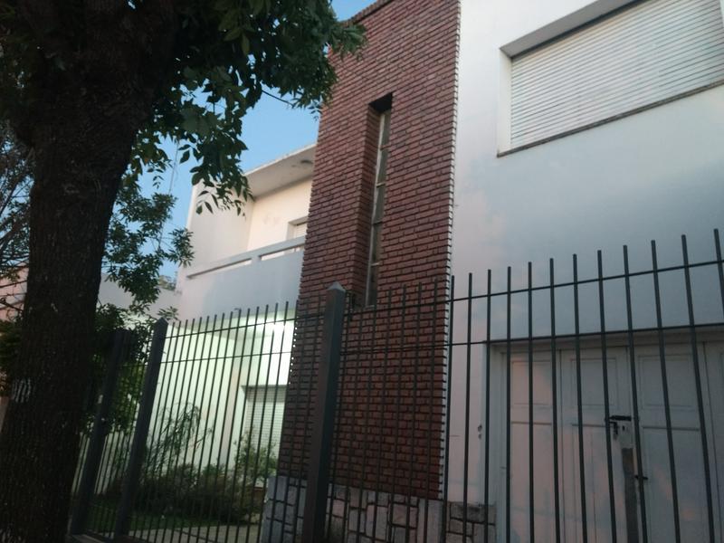 Foto Casa en Venta en  Norte,  Alta Gracia  Prudencio Bustos al 300