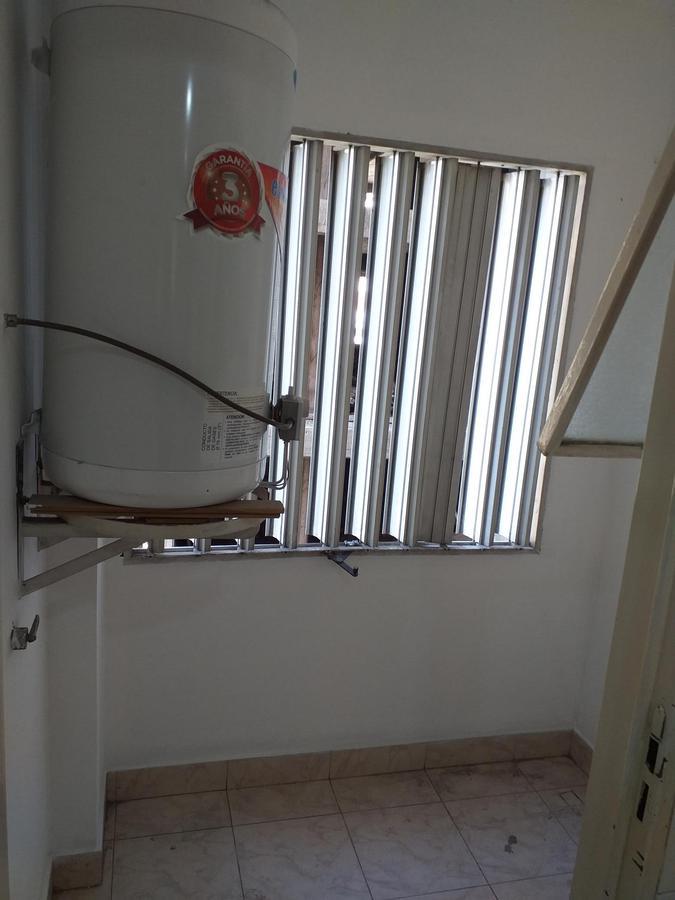Foto Departamento en Alquiler en  Ramos Mejia,  La Matanza  Av, Rivadavia al 13900