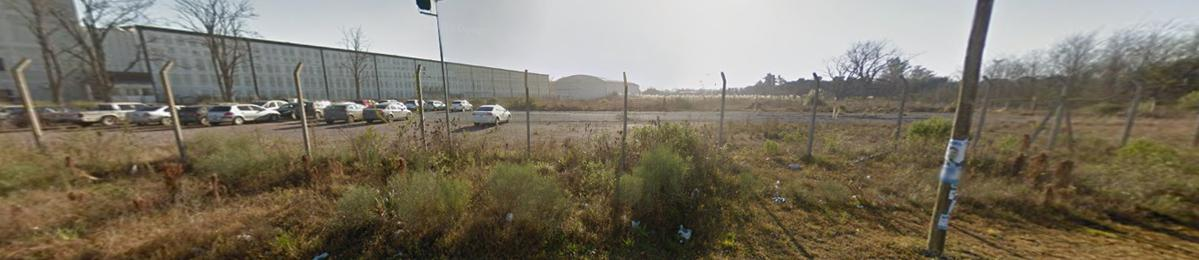 Foto Terreno en Alquiler   Venta en  Belen De Escobar,  Escobar  Panamericana km al 47500