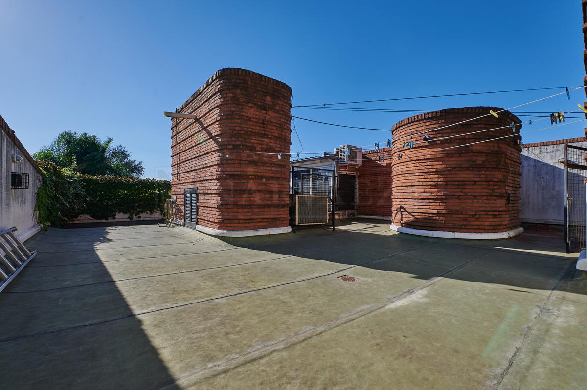Casa - San Isidro-37