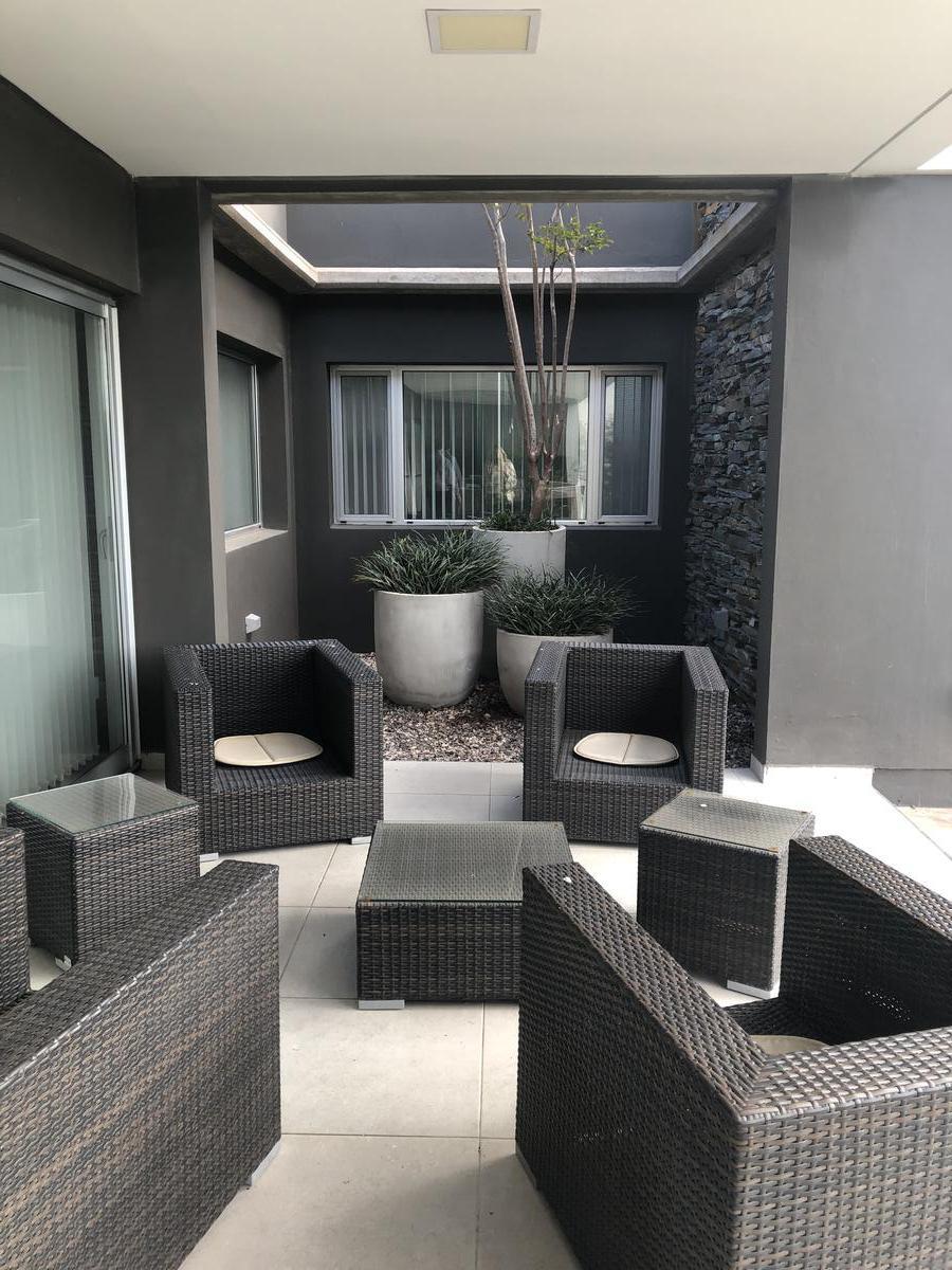 Foto Casa en Venta en  Junin ,  Interior Buenos Aires  Costa verde Lote 93