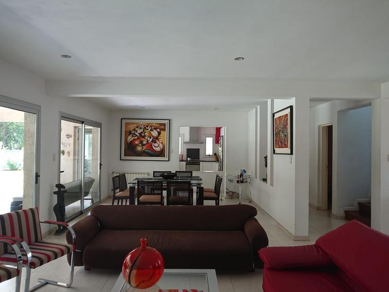 Foto Casa en Venta en  Campiñas del Sur,  Cordoba Capital   Campiña del sur