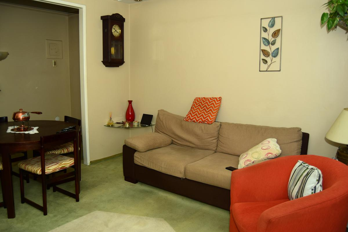Foto Departamento en Venta en  Caballito ,  Capital Federal  Acoyte al 100