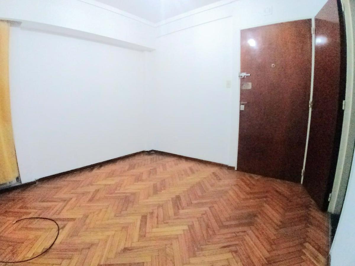 Foto Departamento en Alquiler en  Palermo ,  Capital Federal  Guemes al 3400