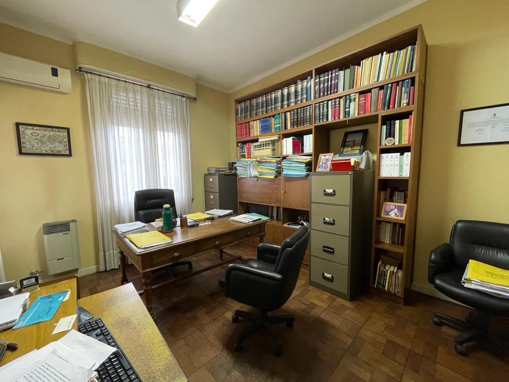 Foto Departamento en Venta en  Junin,  Junin  Roque Sáenz Peña 20