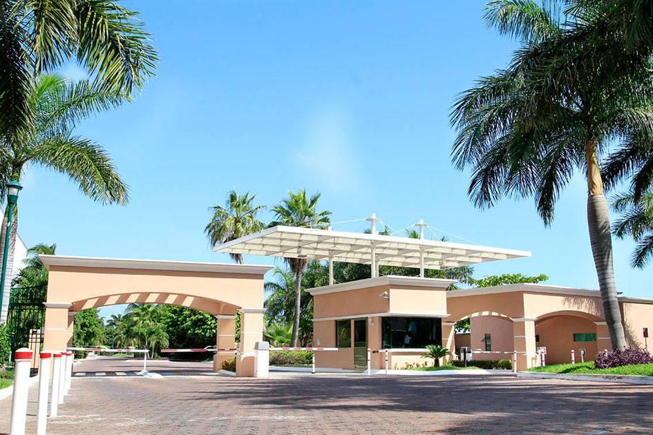 Foto Departamento en Renta en  Cancún ,  Quintana Roo  Zona Hotelera Cancún