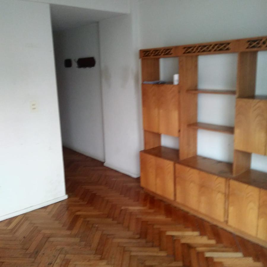 Foto Departamento en Alquiler en  Palermo ,  Capital Federal  Gurruchaga  al 2100