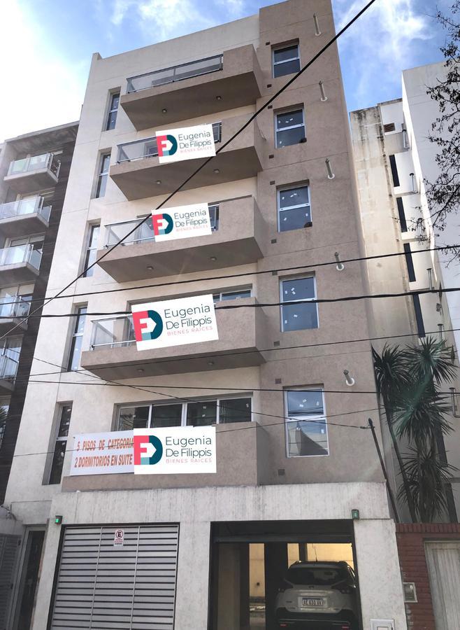 Foto Departamento en Venta en  Castelar Norte,  Castelar  Rodriguez Peña al 800