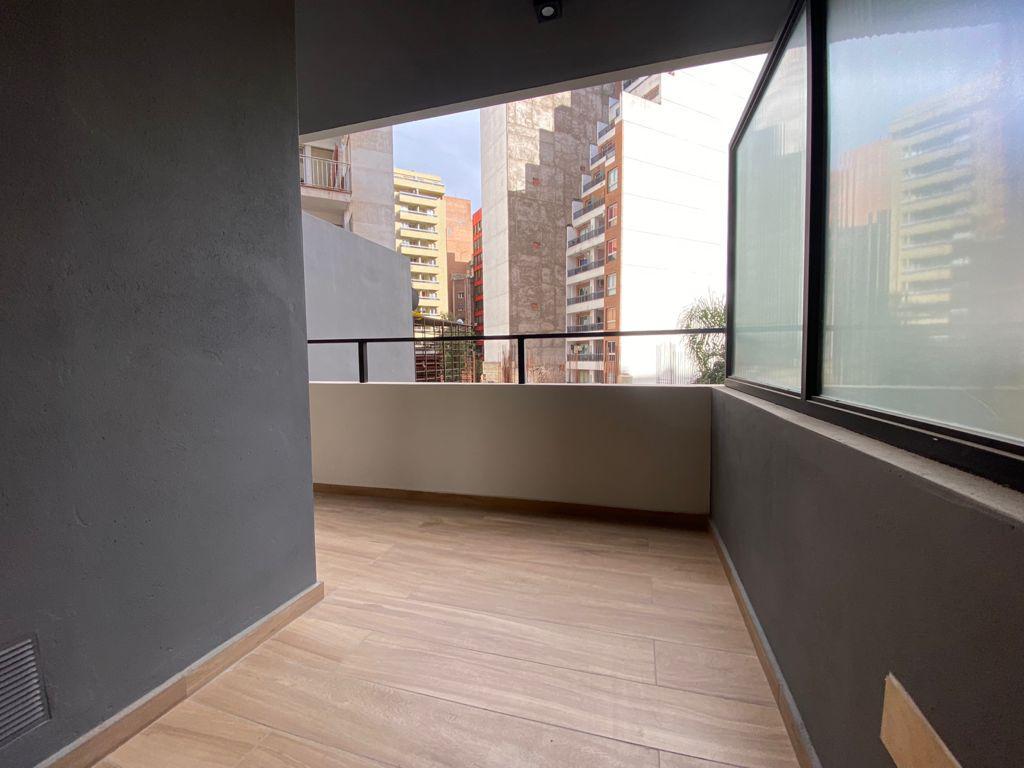 Foto Departamento en Venta en  Nueva Cordoba,  Cordoba Capital  Poeta Lugones al 100