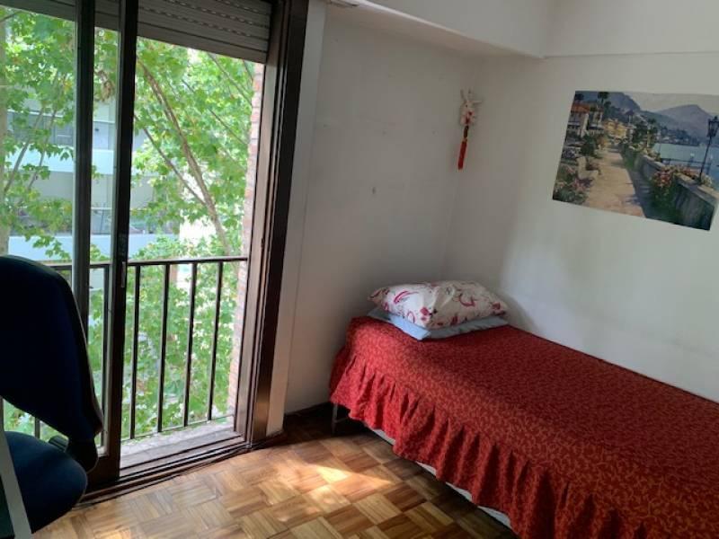 Foto Departamento en Venta en  Pichincha,  Rosario  Santiago al 500