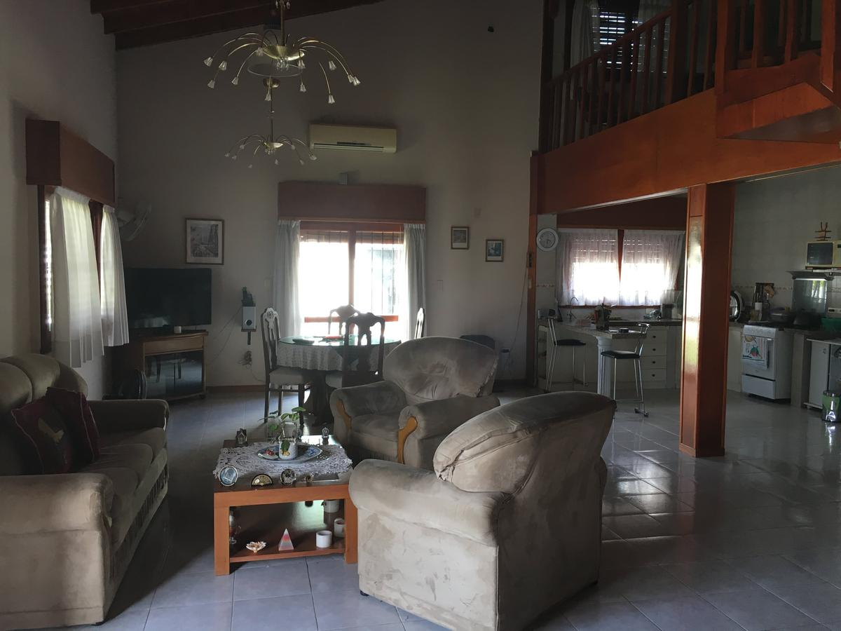 Foto Casa en Venta en  La Plata,  La Plata  140 y 39