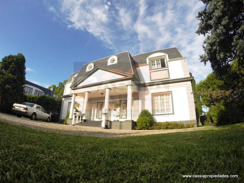Foto Casa en Venta |  en  Lomas De Zamora ,  G.B.A. Zona Sur  AMERO 365
