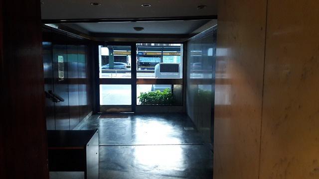 Foto Departamento en Alquiler en  Belgrano ,  Capital Federal  CABILDO  al 1200
