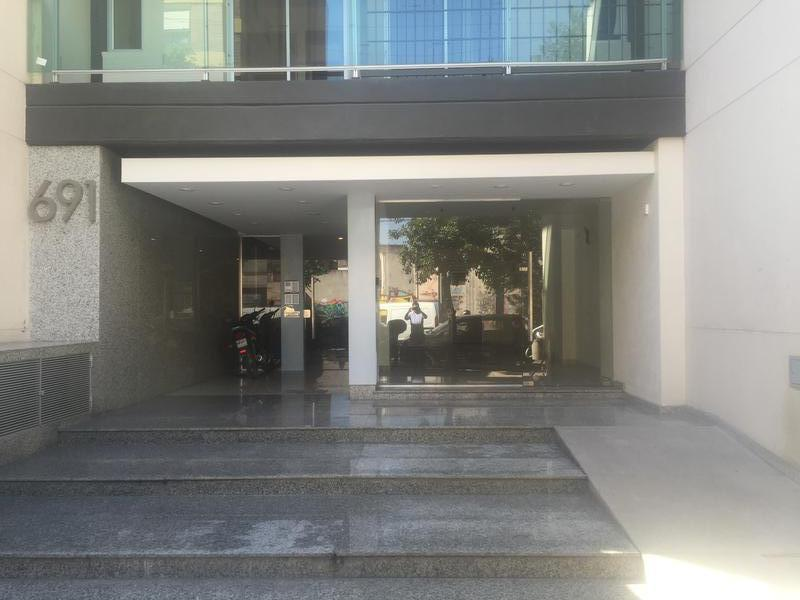 Foto Departamento en Venta en  Zona Norte,  San Miguel De Tucumán  Laprida al  600