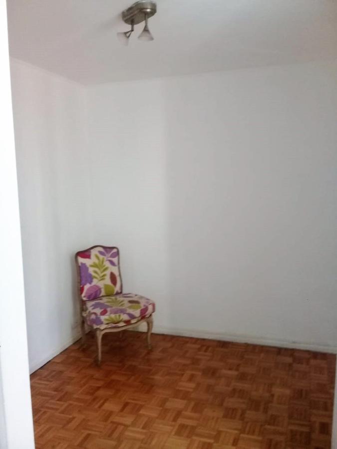 Foto Departamento en Venta en  Recoleta ,  Capital Federal  Las Heras al 1600