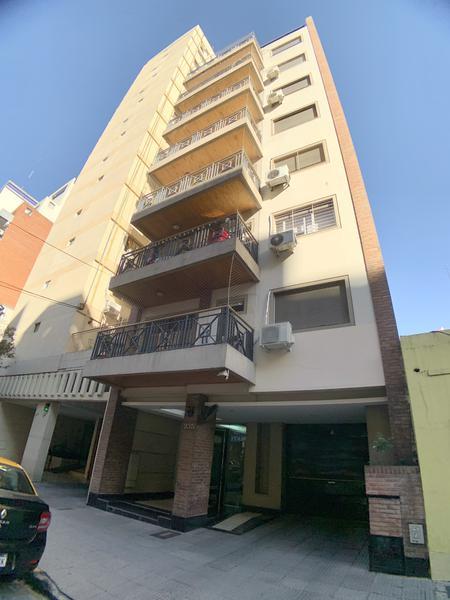 Foto Departamento en Venta en  Villa Crespo ,  Capital Federal  Lavalleja al 200