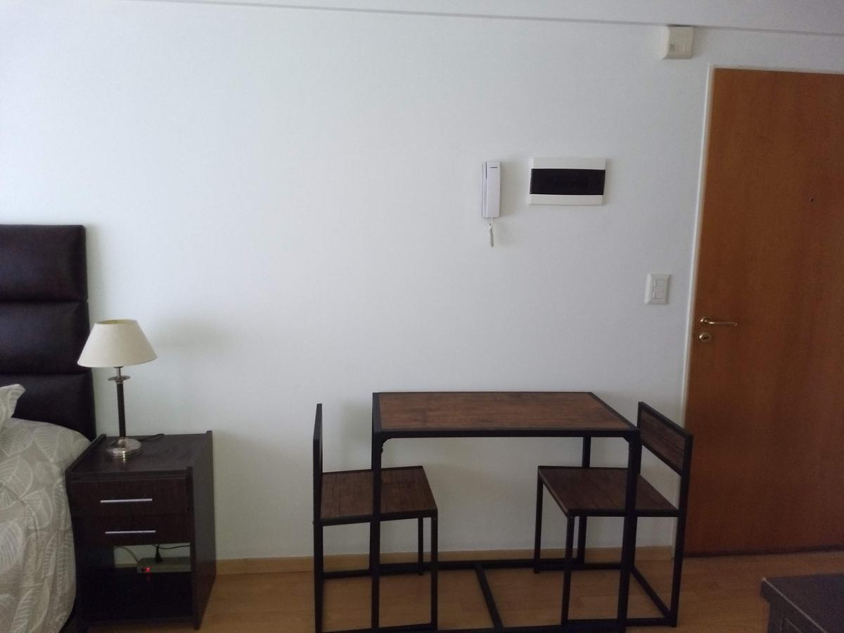 Foto Departamento en Venta en  Palermo ,  Capital Federal  Gascon al 1200