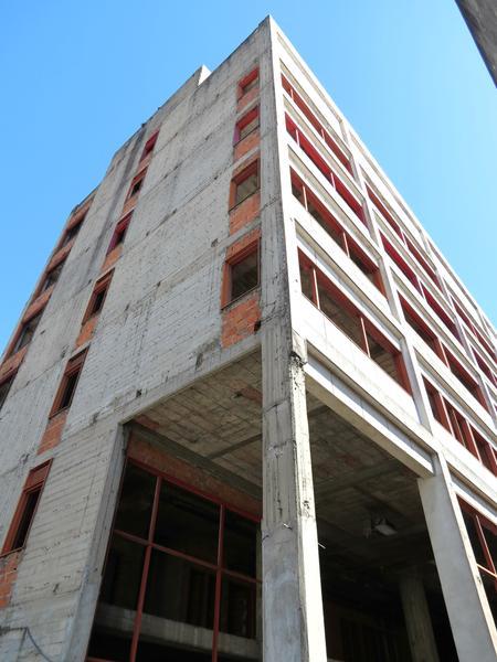 Edificio Comercial en Venta en San Telmo de 0 ambientes