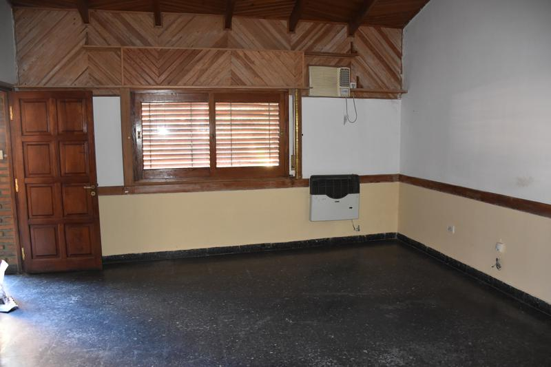 Foto Casa en Alquiler en  UNER,  Concordia  Tavella y Dr del Cerro