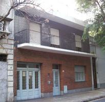 Foto Terreno en Venta en  Monserrat,  Centro (Capital Federal)  Virrey Cevallos al 1000