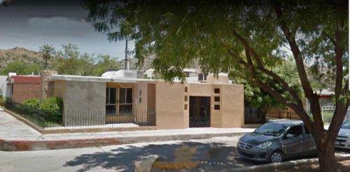 Foto Casa en Venta en  Casa Blanca,  Hermosillo  Casa en Venta en Casa Blanca, en centro de Hermosillo, Sonora