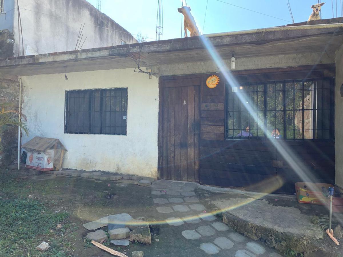 Foto Casa en Venta en  Lomas de Chapultepec,  Xalapa  Casa de un nivel en lomas de Chapultepec