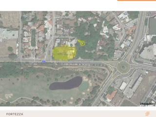 Foto Oficina en Renta en  Hacienda San Agustin,  San Pedro Garza Garcia  ave real san Agustin 4