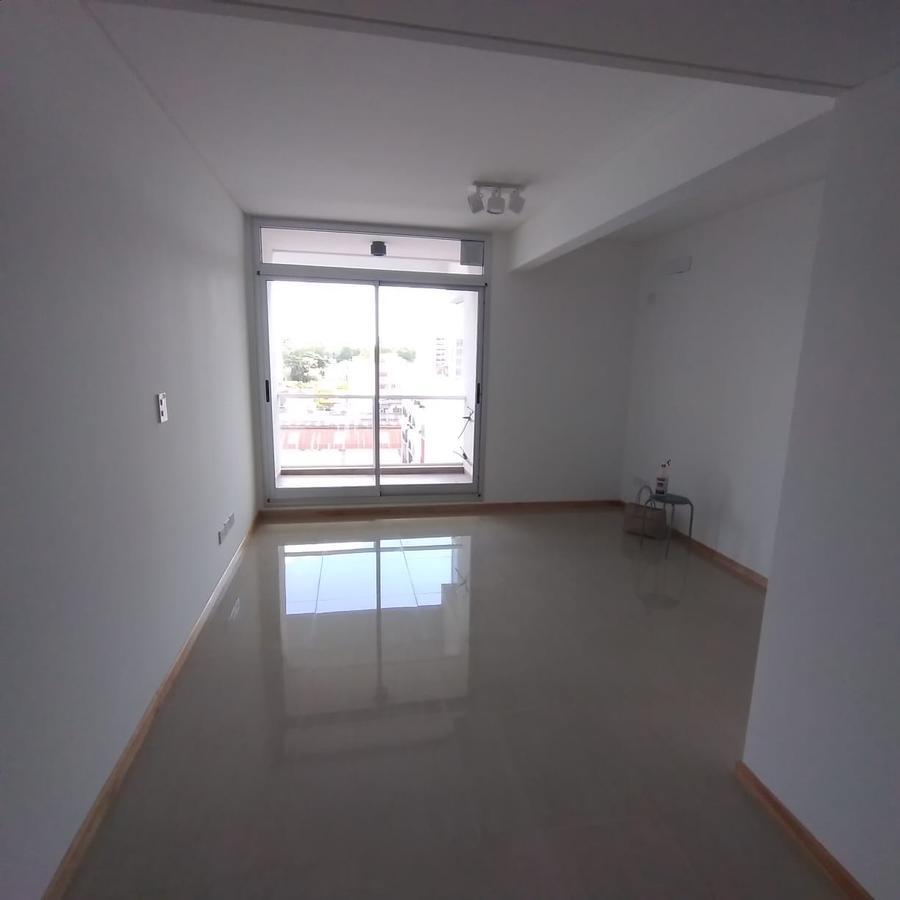 Foto Departamento en Venta en  Wilde,  Avellaneda  EMILIO ZOLA al 6200