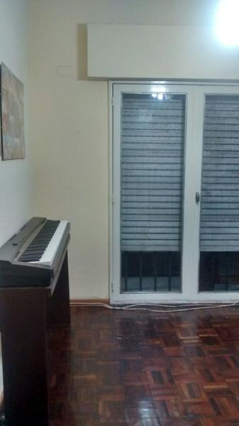 Foto Departamento en Venta en  Barrio Norte,  San Miguel De Tucumán  Laprida y Marcos Paz