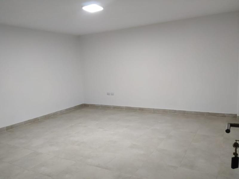 Foto Oficina en Venta en  Yerba Buena ,  Tucumán  Av. Peron al 2500