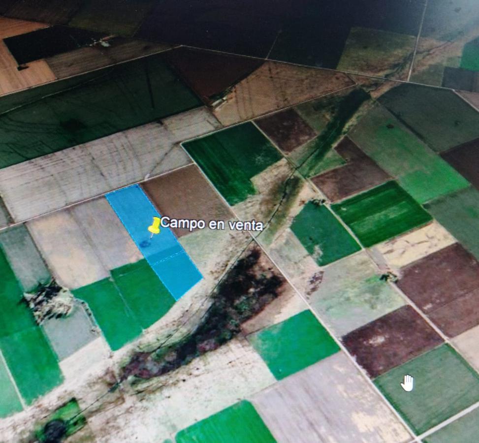 Foto Campo en Venta en  San Jeronimo ,  Santa Fe  San Gerónimo Sud