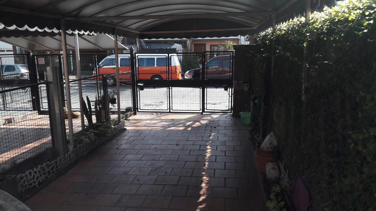Foto PH en Venta en  Olivos,  Vicente Lopez  Domingo de Acasusso al 2900