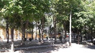 Foto Terreno en Venta en  San Isidro ,  G.B.A. Zona Norte  COPELLO SGO. L. CNAL al 1300 entre GUIDO GRAL y