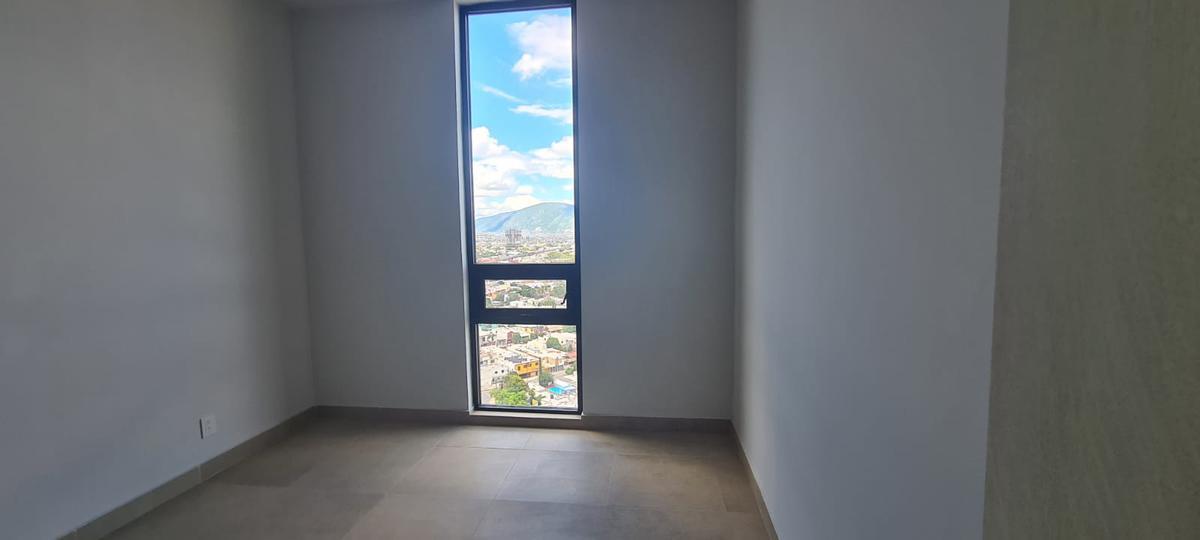 Foto Departamento en Venta en  Mitras Sur,  Monterrey  AMO Living
