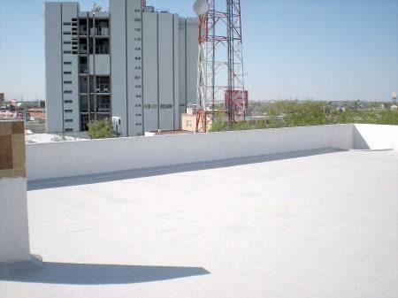 Foto Departamento en Venta en  Longoria,  Reynosa  Longoria