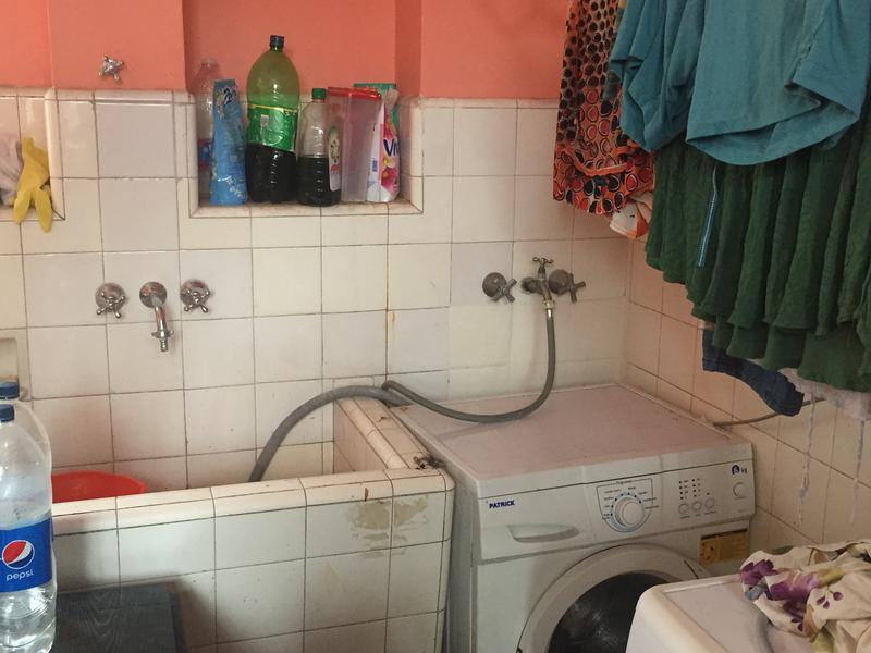 Foto Casa en Venta en  Villa Urquiza ,  Capital Federal  nuñez al 6300