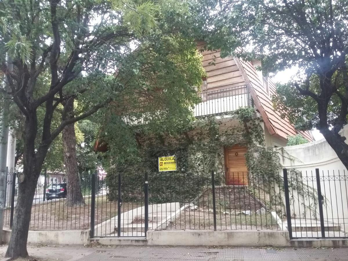 Foto Casa en Alquiler en  Cofico,  Cordoba  TUCUMAN al 1100