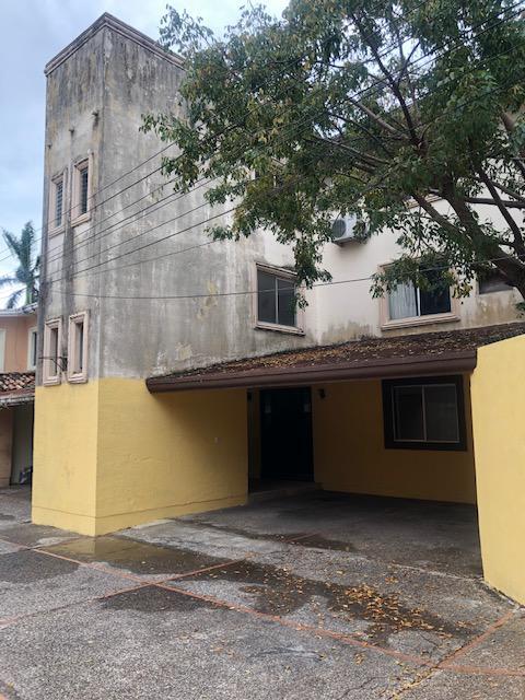 Foto Departamento en Venta en  Aguila,  Tampico  Águila