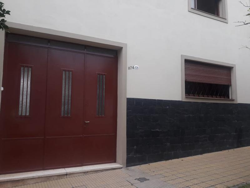 Foto Casa en Alquiler en  San Miguel De Tucumán,  Capital  uruguay al 800