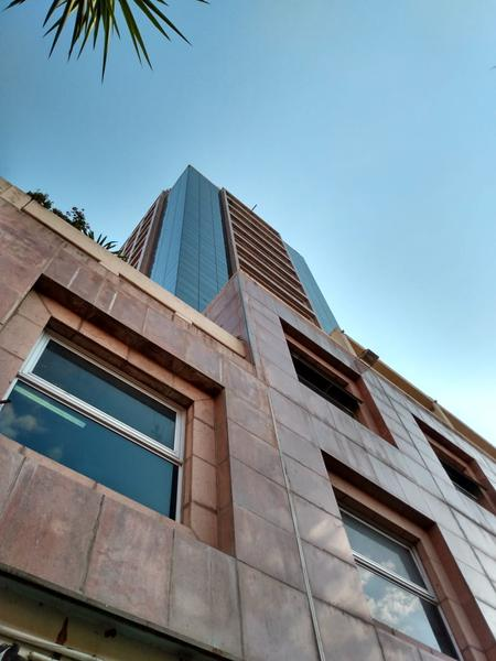 Foto Oficina en Alquiler en  Cordoba Capital ,  Cordoba  Corrientes al al 200