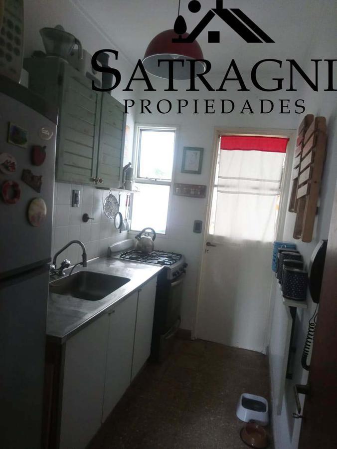 Foto Departamento en Venta en  La Plata,  La Plata  46 e/ 1 y 2